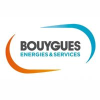 Bouygues Energies & Services (UK) logo