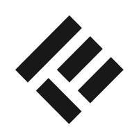 Industrifonden logo
