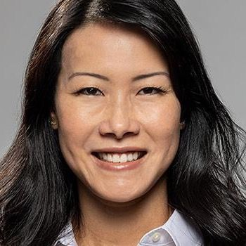 Margaret Chu