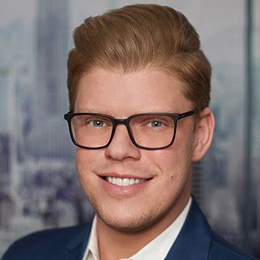 Alex Kroytor