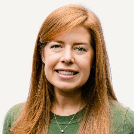 Lindsey Anido
