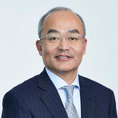 Hiroki Totoki