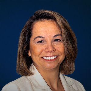 Katie Jereza