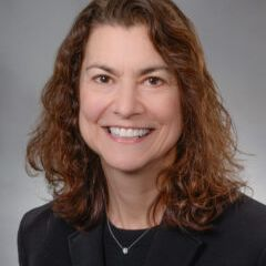 Susan Schnoll