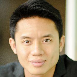 Profile photo of Andy Tong, Advisor at SpringRole