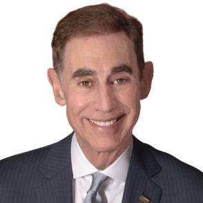 Alan J. Kaufman