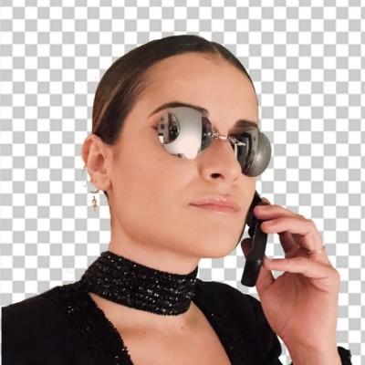 Gabriela Re