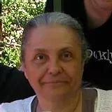 Gladys DeSantiago