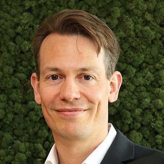 Sander Breugelmans