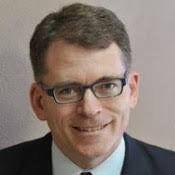 John Mulgrew