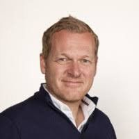 Phil Christer