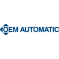 OEM Automatic AS logo