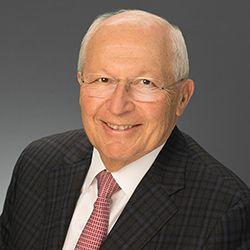 Albert Dwoskin