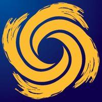 Rea & Associates, Inc. logo