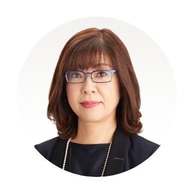 Ritsuko Nonomiya