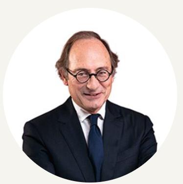 Jean-Michel Etienne