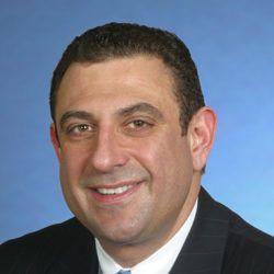 Profile photo of Jim Campone, Executive Director, Program Development at CUSO Financial Services, L.P.