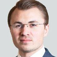 Egor Maslov