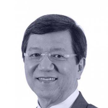 Kh Kia Hong Lim