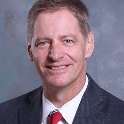 Lewis Von Thaer