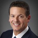 Profile photo of Ben Eisenberg, Executive Managing Director at Transwestern