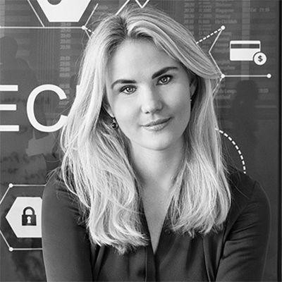 Tanja Lind Melskens