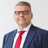 Lars Benecke