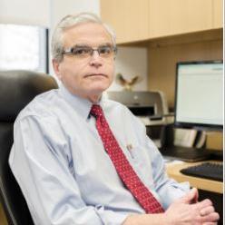 Profile photo of Jeffrey Burman, VP, Business Development at Guarantee Trust Life Insurance Company