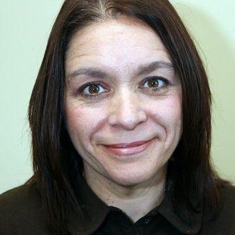 Jenny Gifford