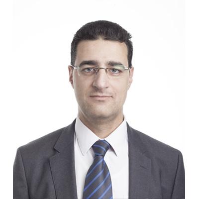 Abdel Wahab Mohamed Gadayel