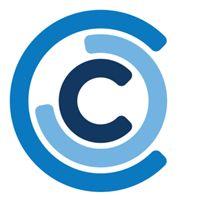 C-Track Limited logo