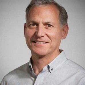 Profile photo of Jeff Brody, Partner at Redpoint Ventures