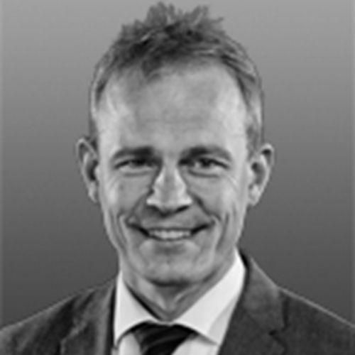 Søren F. Eriksen