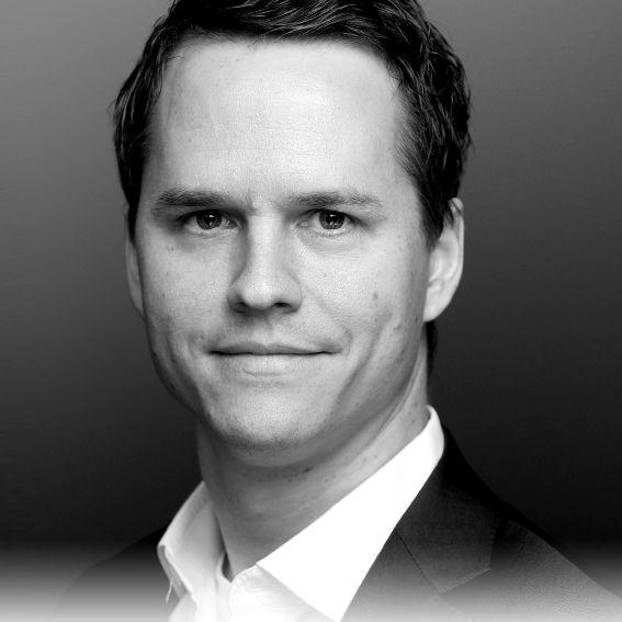 Christoph Ruedig