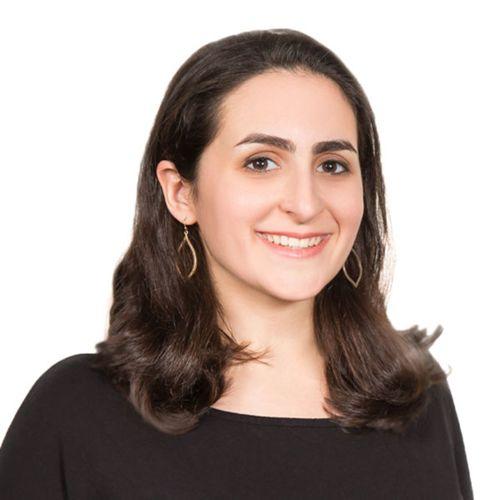 Benna Kessler
