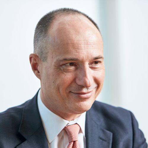 Philippe Lespinard