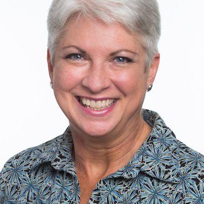 Diane Clifford