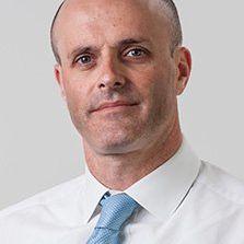 Mike Culhane