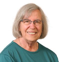 Nancy Reynolds
