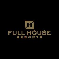Full House Resorts logo