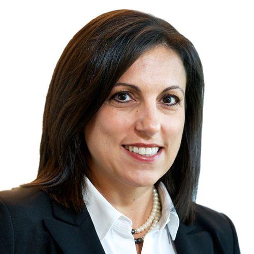 Elena Osso