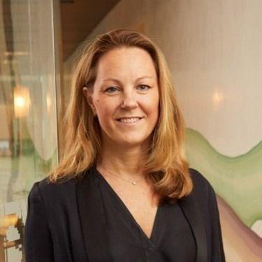 Ellen Svanström
