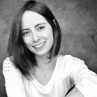 Paola Andrea Lagos