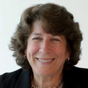 Kathy Mckeown