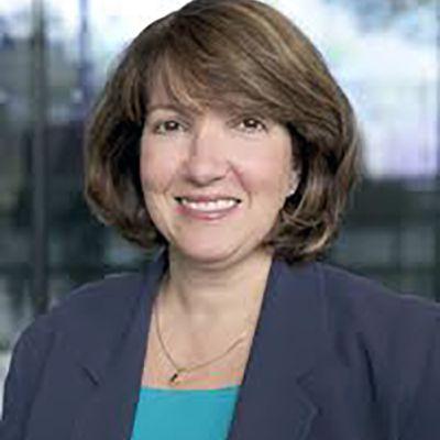Sue D'emic