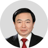 Li Guohua