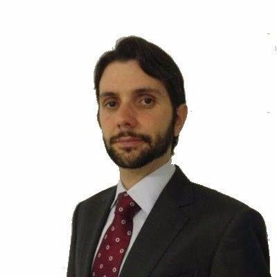 Bruno Saboia de Albuquerque