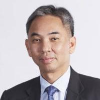 Profile photo of Sirote Duangratana, SEVP, Business Development & Marketing at Airports of Thailand