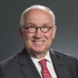 Raymond A. Ritchey