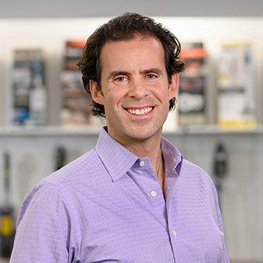 Pedro J. Lopez - Baldrich
